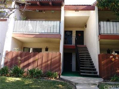 23653 Golden Springs Dr #D5, Diamond Bar, CA 91765 - MLS#: SW19240854