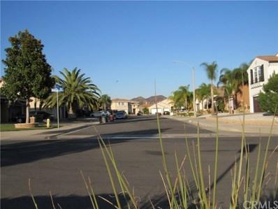 41168 Breckin Court, Murrieta, CA 92562 - MLS#: SW19240913