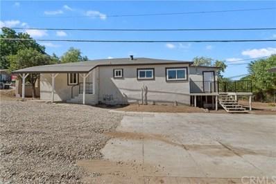 17400 Ranspot Avenue, Lake Elsinore, CA 92530 - MLS#: SW19241478