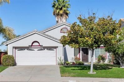 44671 Pris Lane, Temecula, CA 92592 - MLS#: SW19241544