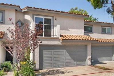 9503 Linda Lane, Cypress, CA 90630 - MLS#: SW19241986