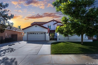 207 S Massachusetts Street, Lake Elsinore, CA 92530 - #: SW19242237