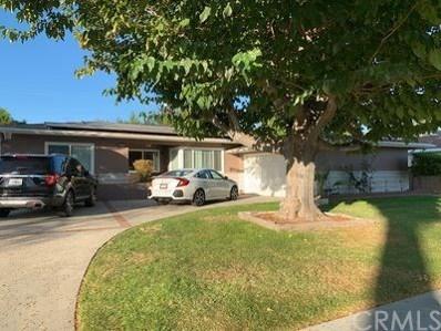 8360 Delco Avenue, Winnetka, CA 91306 - MLS#: SW19243357