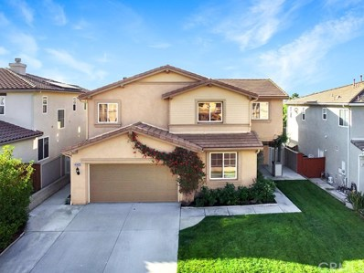 30541 Muir Court, Murrieta, CA 92563 - MLS#: SW19245162