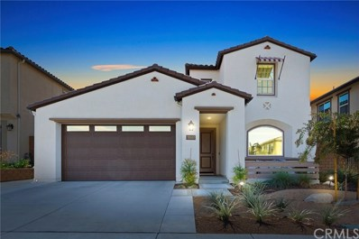 30663 Belmont, Murrieta, CA 92563 - MLS#: SW19245269