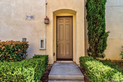 31185 Mountain Lilac Way, Temecula, CA 92592 - MLS#: SW19245273
