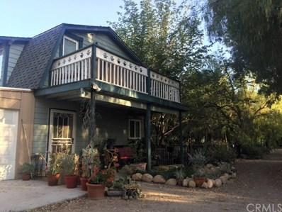 18480 Grand Avenue, Lake Elsinore, CA 92530 - MLS#: SW19245347