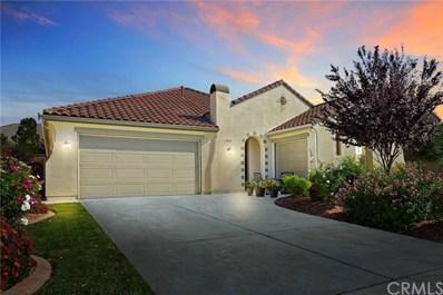 35592 Winkler Street, Wildomar, CA 92595 - MLS#: SW19246060