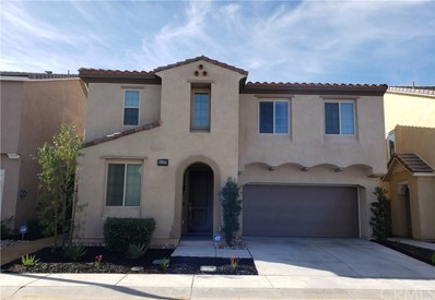 24137 Lavendar Drive, Lake Elsinore, CA 92532 - MLS#: SW19246109