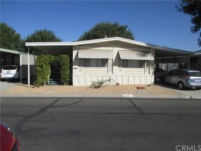 27601 Sun City Boulevard UNIT 200, Menifee, CA 92586 - MLS#: SW19246559