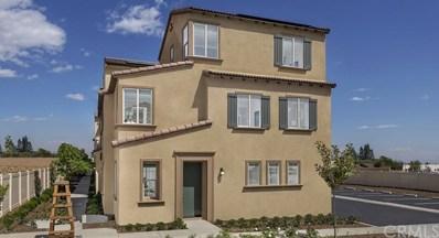 2270 Raspberry Court, Upland, CA 91786 - MLS#: SW19248162