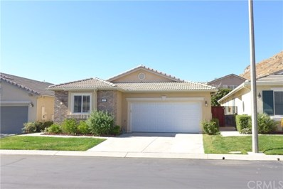 171 Lehman Way, Hemet, CA 92545 - MLS#: SW19248483