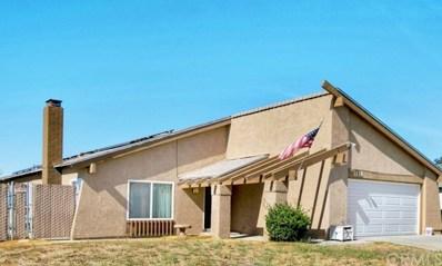 1136 Ashland Circle, Corona, CA 92880 - MLS#: SW19249053
