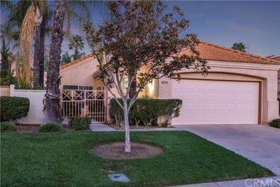 40630 Via Malagas, Murrieta, CA 92562 - MLS#: SW19249103