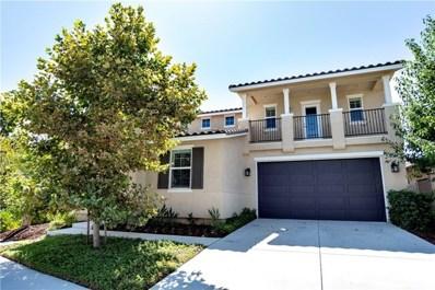 39051 New Meadow Drive, Temecula, CA 92591 - MLS#: SW19249296