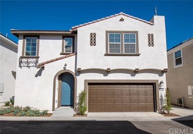 5945 Sendero Avenue, Eastvale, CA 92880 - MLS#: SW19249739
