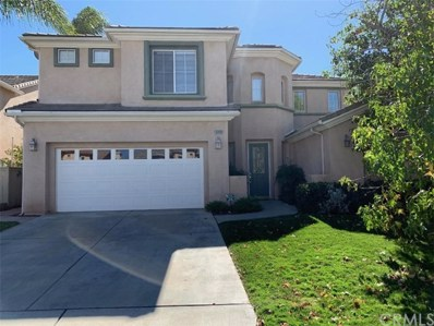 33413 Barrington Drive, Temecula, CA 92592 - MLS#: SW19249926