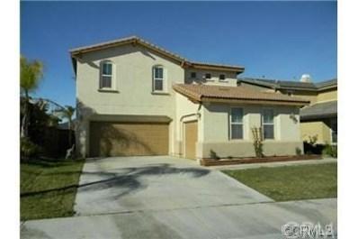 34083 Pamplona Avenue, Murrieta, CA 92563 - MLS#: SW19250146