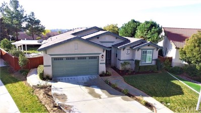 30229 Bealieu Circle, Murrieta, CA 92563 - MLS#: SW19251052