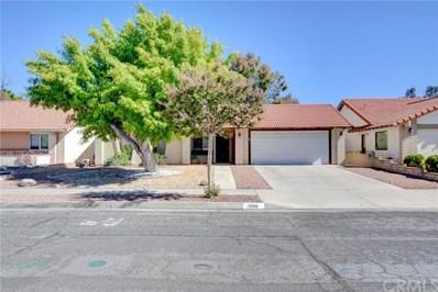 1388 Pepper Tree Drive, Hemet, CA 92545 - MLS#: SW19251059