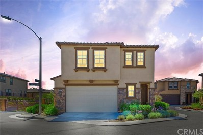 26299 Jasmine Avenue, Murrieta, CA 92563 - MLS#: SW19252403