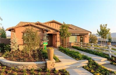 29235 Fountain Grass, Lake Elsinore, CA 92530 - MLS#: SW19253241