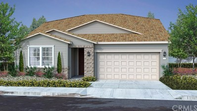 24188 Blackberry Street, Murrieta, CA 92562 - MLS#: SW19253259