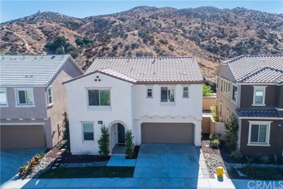 24149 Lavendar Drive, Lake Elsinore, CA 92532 - MLS#: SW19255629