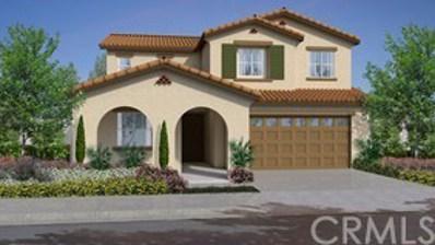 804 Wilde Lane, San Jacinto, CA 92582 - MLS#: SW19256751