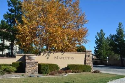 33636 Cyclamen Lane, Murrieta, CA 92563 - MLS#: SW19256986