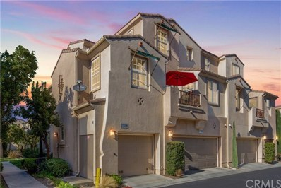 31186 Lavender Court UNIT 164, Temecula, CA 92592 - MLS#: SW19257298