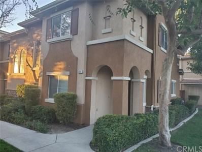 26319 Arboretum Way UNIT 404, Murrieta, CA 92563 - MLS#: SW19257904