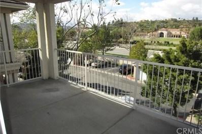 31373 David Lane, Temecula, CA 92592 - MLS#: SW19258100