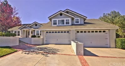 38281 Shoal Creek Drive, Murrieta, CA 92562 - MLS#: SW19259711