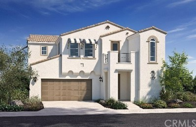 12262 Chorus Drive, Rancho Cucamonga, CA 91739 - MLS#: SW19260113