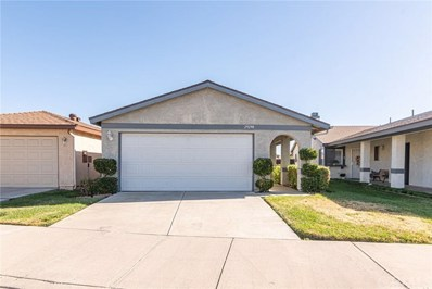29290 Murrieta Road, Menifee, CA 92586 - MLS#: SW19260722