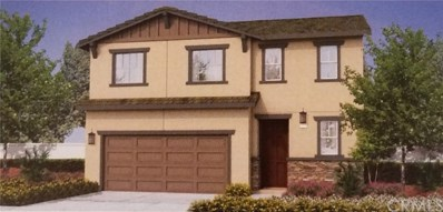 24251 White Willow Avenue, Murrieta, CA 92562 - MLS#: SW19260929