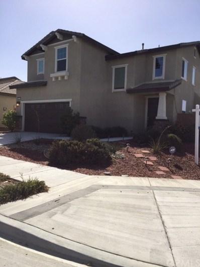 31941 Straw Lily Drive, Murrieta, CA 92563 - MLS#: SW19261682