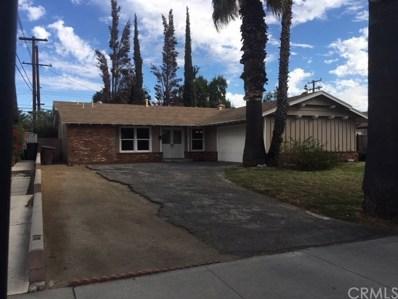 1852 Alston Avenue, Colton, CA 92324 - MLS#: SW19261805