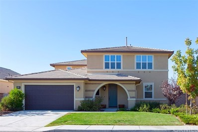 30431 Stage Coach Road, Menifee, CA 92584 - MLS#: SW19262004