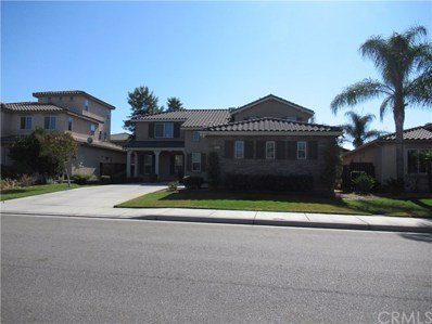 31571 Dylan Road, Winchester, CA 92596 - MLS#: SW19262210