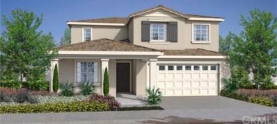 834 Wilde Lane, San Jacinto, CA 92582 - MLS#: SW19262631