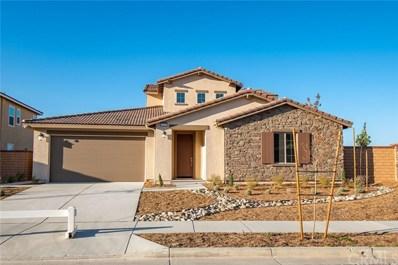 2659 Chad Zeller Lane, Corona, CA 92882 - MLS#: SW19262721
