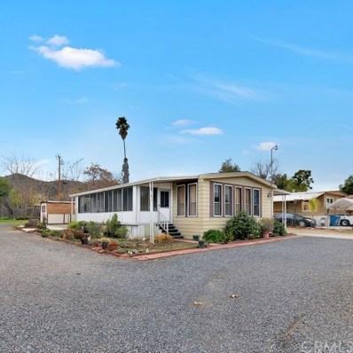 21371 Pecan Street, Wildomar, CA 92595 - MLS#: SW19263587