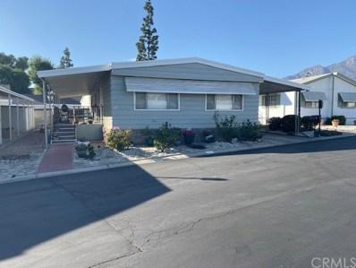9800 Baseline, Alta Loma, CA 91701 - MLS#: SW19264471