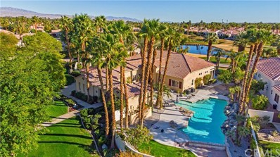 81015 Golf View Drive, La Quinta, CA 92253 - MLS#: SW19264681