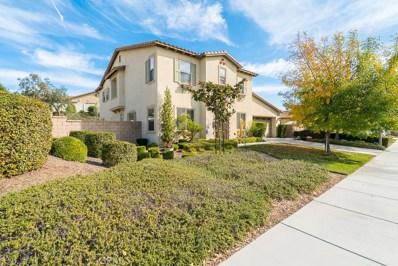 42626 Rivera Drive, Temecula, CA 92592 - MLS#: SW19265747