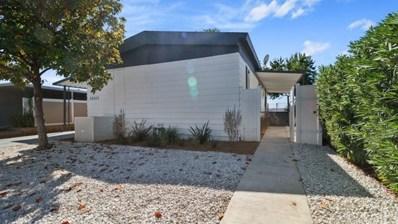 38253 Via Del Largo, Murrieta, CA 92563 - MLS#: SW19266196