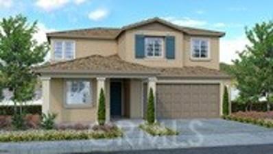 29238 Fountain Grass, Lake Elsinore, CA 92530 - MLS#: SW19266608