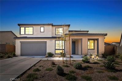 34751 Garden Trellis Place, Murrieta, CA 92563 - MLS#: SW19266933